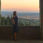 50s Dolce Vita & Polka Dots – Celebrating Belmond Hotel Splendido