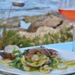 Travel tips – Benvenuti in Puglia