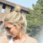 Beauty tips – Lumière Essentielle – Darphin (1/2)