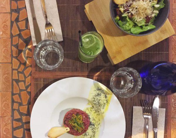 Lime Restaurant & Bar - Roma