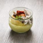 Jarit – Lo chef sottovetro – Milano