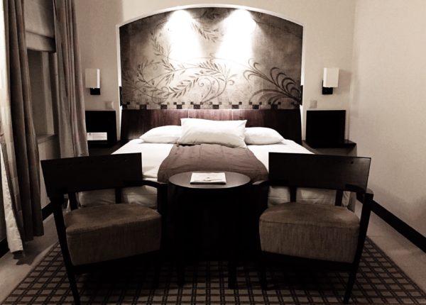 Mamaison Hotel Le Regina - Warsaw - Varsavia