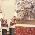 Tartan ad alta quota – Cortina d'Ampezzo