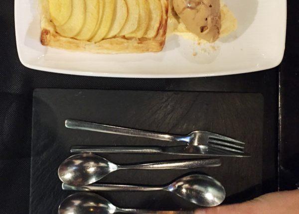 Jerez de la Frontera - Albalà Restaurante