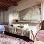 Travel tips – Palazzo Leopoldo – Radda in Chianti