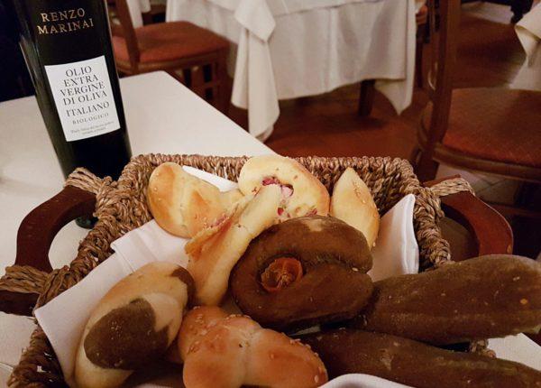 La Botte di Bacco - Radda in Chianti