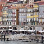Travel Tips – Porto – Portugal