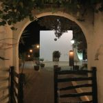 Food tips – Can Berri Vell – Ibiza