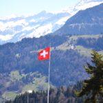Travel tips – Losanna e dintorni – Suisse – Svizzera
