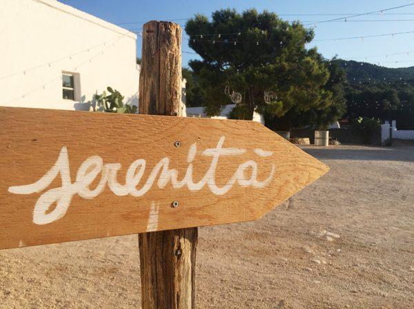 Masseria Mozzone - Puglia