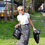Walking on sunshine – Milano