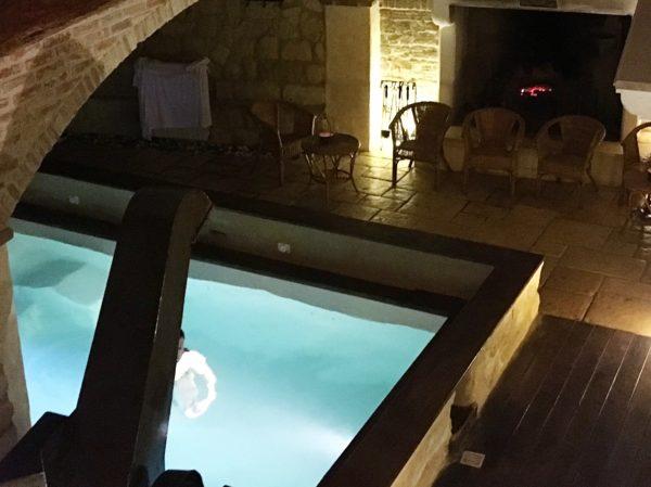 Ca' San Sebastiano Wine Resort - Monferrato