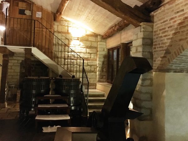 Ca' San Sebastiano Wine Resort - Monferrato