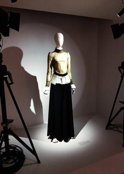Margiela, les années Hermès - Musée des Arts Décoratifs - Paris