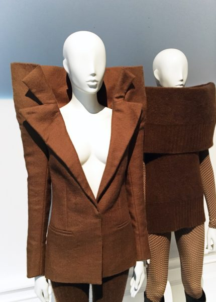 MARGIELA / GALLIERA, 1989-2009 - Paris - Parigi