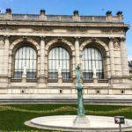 Travel Tips – Le novità Parigine del 2018 – Paris