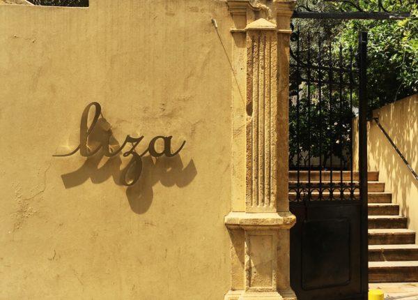 Brunch @ Liza - Beirut - Libano - Lebanon
