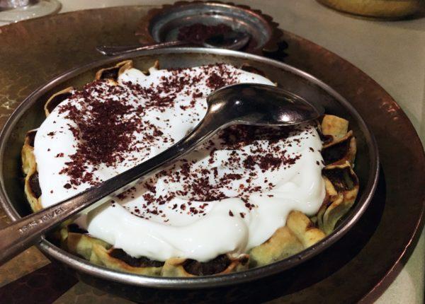 Mayrig - Beirut - Libano - Lebanon
