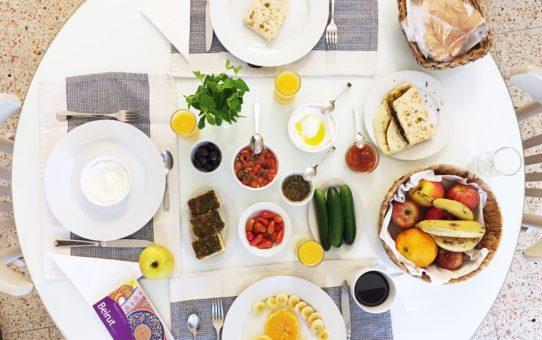 Baffa House - Beirut - Libano - Lebanon