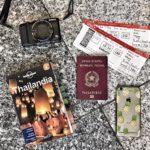 Thaisole Discovery – Avventure nel Mondo – Thailandia