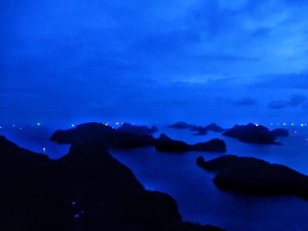 Thailand - Angthong Marine Park