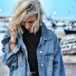 Denim Sunset – Bari