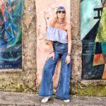 Color vibes – Salvador – Brasil