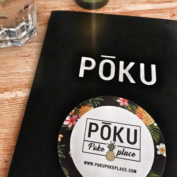 Poku Place - Milano