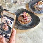 Food tips – Nuovi ristoranti da provare a Milano nel 2019