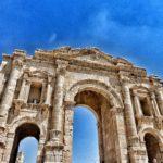 Giordania Breve – Avventure nel Mondo – Giordania