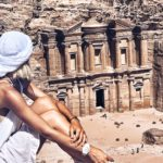 Bedouin Days – Giordania