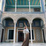 Les Mille et Une Nuits – Tunisia