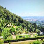 Travel Tips – Estate Italiana