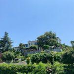 Travel Tips – Gite fuori porta – Milano