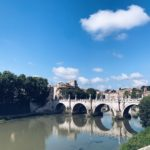 Travel Tips – Turista senza turisti – Roma