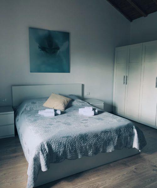 Lilia's Home Bnb - Cernobbio