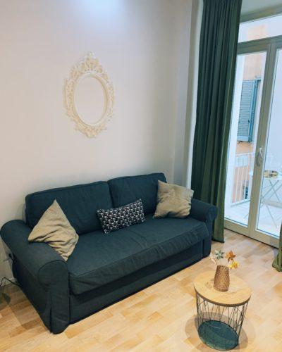 A casa di Serena - Bnb - Roma