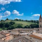 Travel Tips – Marche e Umbria Roadtrip
