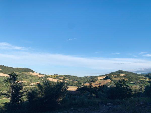 Bea Villa Bea - Caldarola (MC) - Marche
