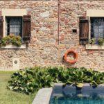 Travel Tips – La Casa delle Grottesche – Piemonte