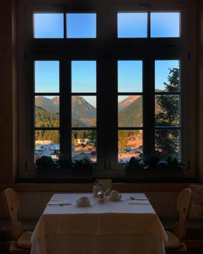 Hotel Costabella - Passo San Pellegrino
