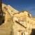 Alla scoperta della Calabria – Paola e Amantea